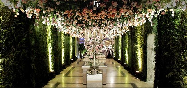 casamento jardim simples : casamento jardim simples:Decorações Suspensas « Helayne Marcuz