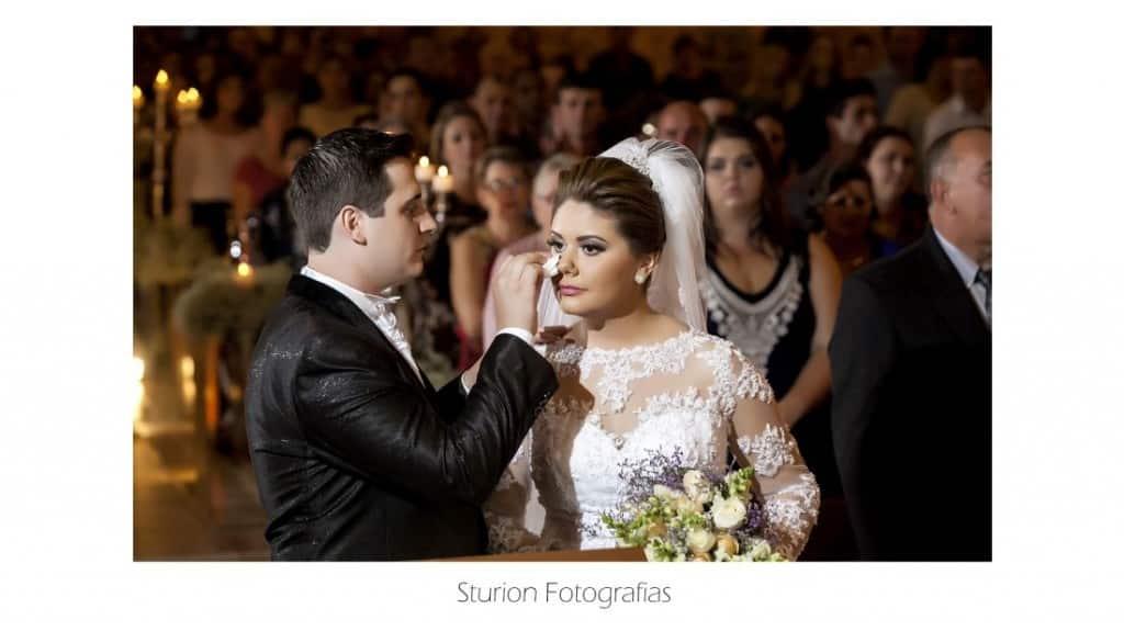 Ana e Tiago